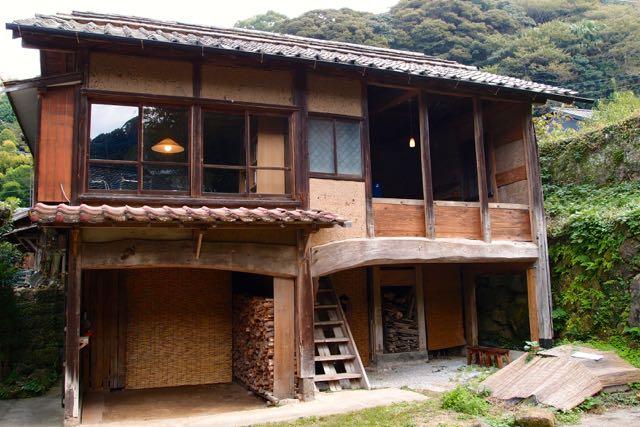 kosei-shirotani-13