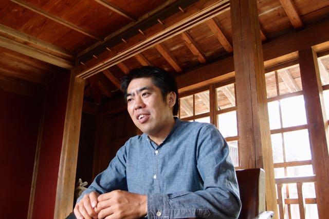 kosei-shirotani-18