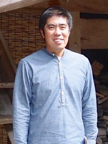 kosei-shirotani