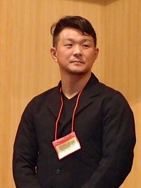 akinori-kaneta