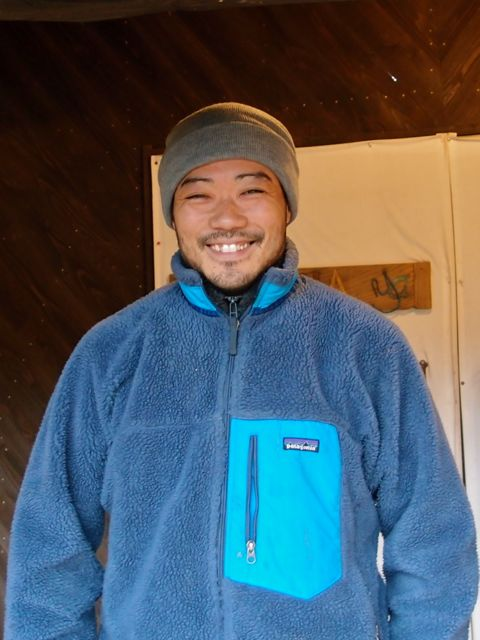 tsuyoshi-shimokawa