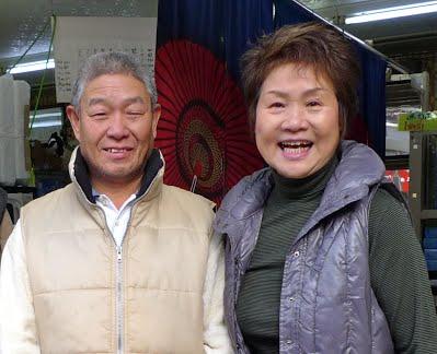 yukiko-yamaguchi-4