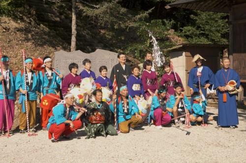 yoshikiyo-horio-4