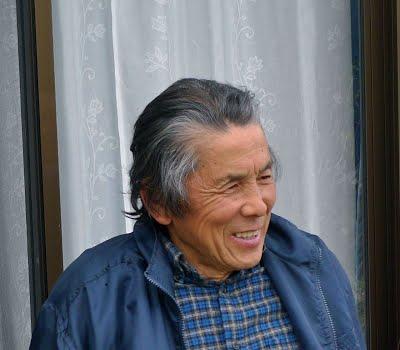 taisuke-kitamura-6