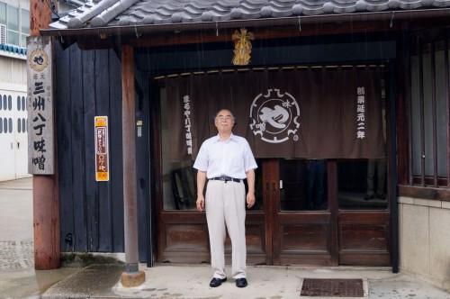 nobutaro-asai-11