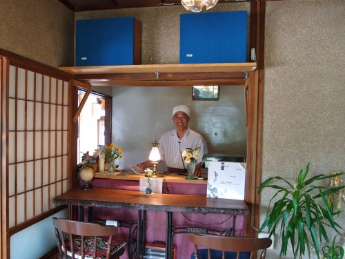 kiyoshi-kumon-3