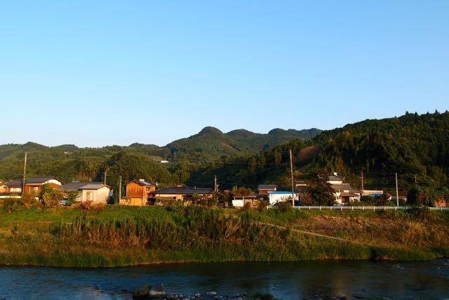 toshiro-irie-2