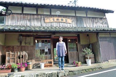 ritsuko-tachibana-7