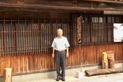 shuji-takekawa-2