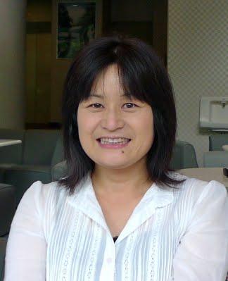 takako-kuhara-7