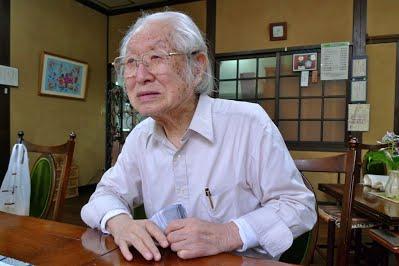 keisuke-yoshida-4