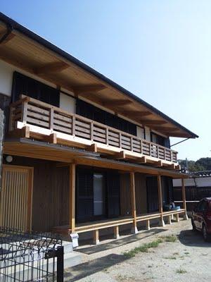 shigefumi-nakamura-9