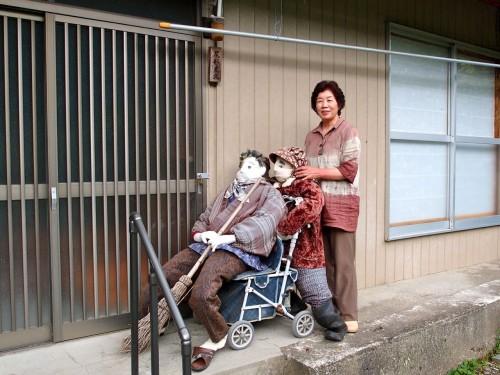 tsukimi-ayano-8