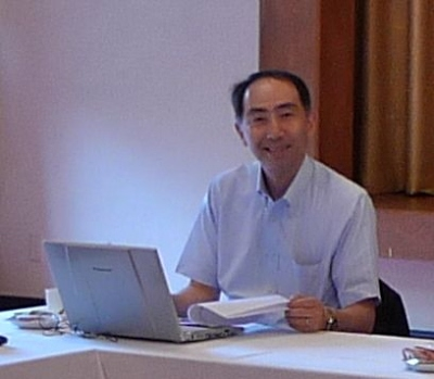 yoshihiro-ueta-4