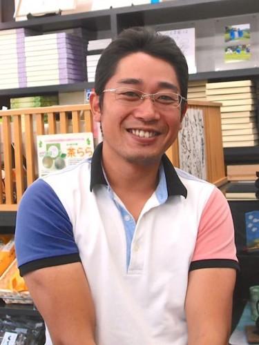 shunnosuke-irie
