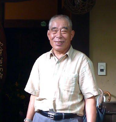 yochihiro-miyamoto
