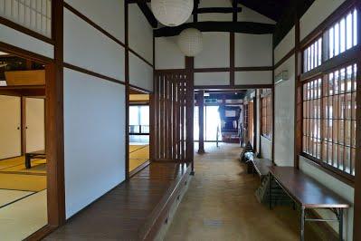 tsutomu-kitajima-8