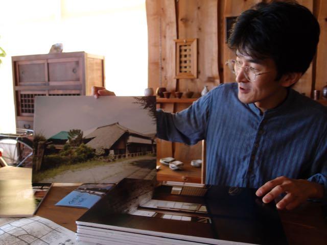 kotaro-takahashi-4