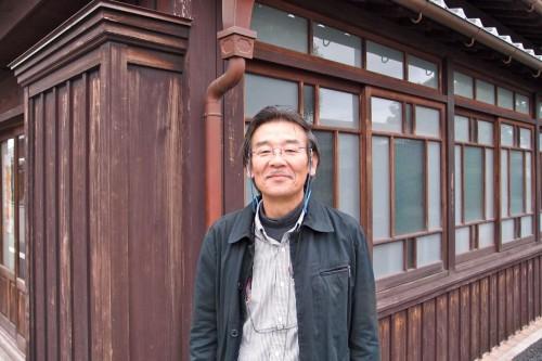 takayuki-nakashima-2
