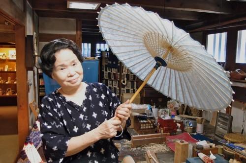 sayoko-okada-13