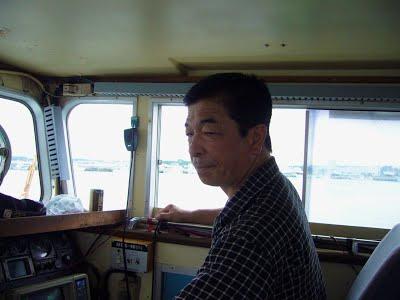 masanobu-tomura-2