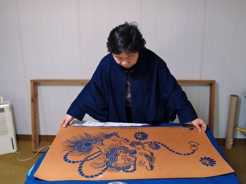 misako-kondo-10