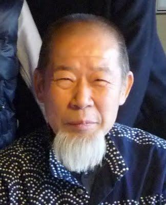 shuji-yamada