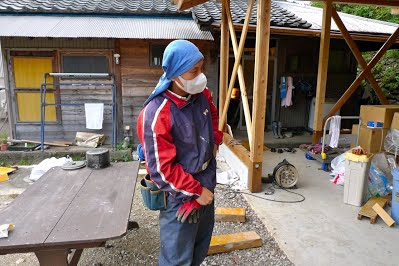 yokinori-hosaka-5