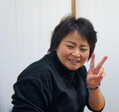 yumi-ota-7