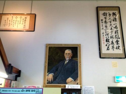 chikara-takahashi-6