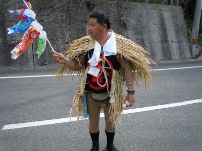 katsuyuki-ohira-2