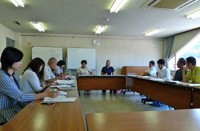 kiku-ezaki-6