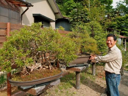 yoshikiyo-horio-2