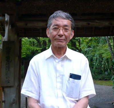 jiro-nakaya