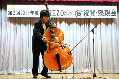hidenori-kanaoka-24