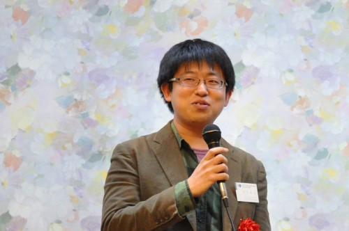 hiroya-ichikawa-25