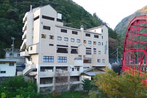 hotel-mannaka