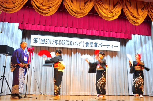 kanetoshi-tochimoto-11