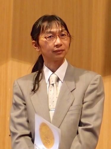 kaoru-ishiwata