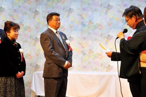 katsuyuki-ohira-20