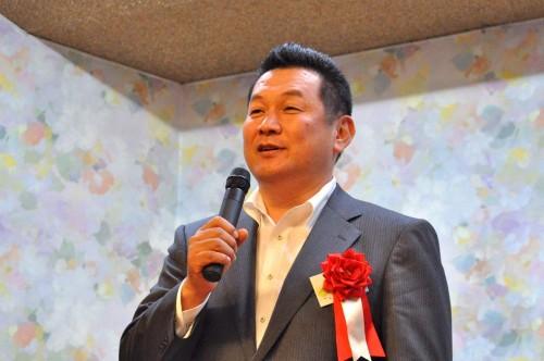 kazuhito-oda-12
