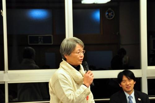 keiko-tsurumi−2