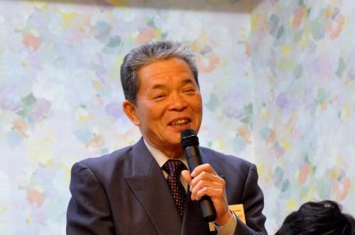 masahiro-hirata-12