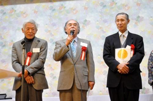 nobutaro-asai-22