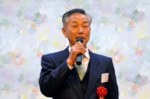 sadahisa-umemoto-21