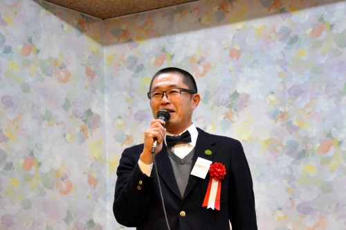 satoru-nakamura-21