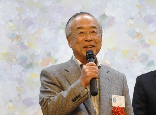 shuji-takekawa-21
