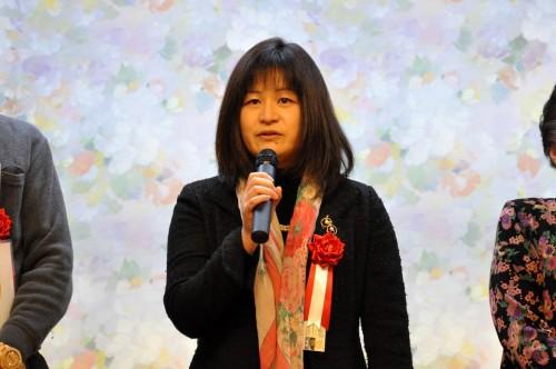 takako-kuhara-11