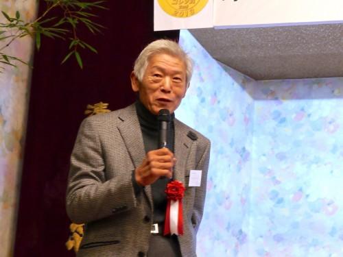 takeshi-ueshiba-27
