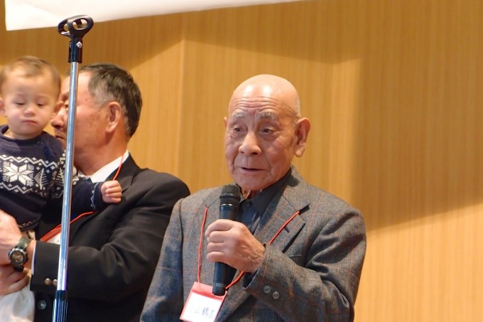 tsurukichi-koyama-21